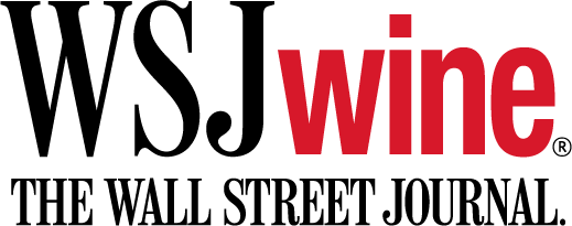 WSJwine from The Wall Street Journal