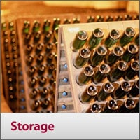 Helpful Hints - Storage