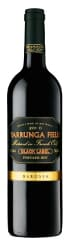 Yarrunga Field Black Label Barossa 2010