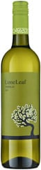Lime Leaf Vino Blanco 2011