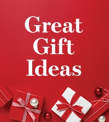 Shop NEW Gift Sets