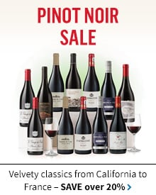 Pinot Noir Sale Collection