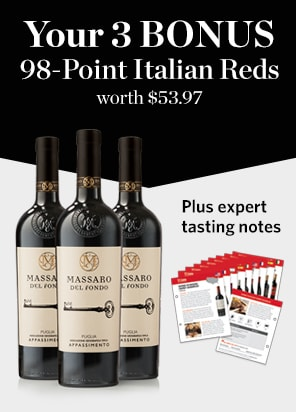 Special Offer WSJwine From The Wall Street Journal - What is invoice best online wine store